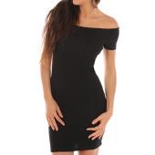/achat-robes/urban-classics-robe-femme-tb1501-noir-97586.html