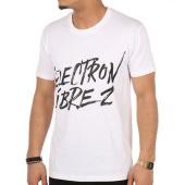/achat-t-shirts/hayce-lemsi-tee-shirt-electron-blanc-97820.html