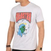 /achat-t-shirts/nqnt-tee-shirt-agartha-cyclope-gris-chine-97763.html