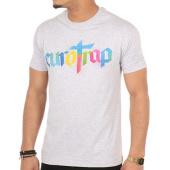 /achat-t-shirts/nqnt-tee-shirt-eurotrap-gris-chine-97764.html