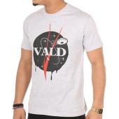 /achat-t-shirts/nqnt-tee-shirt-space-vald-gris-chine-97767.html