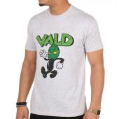 /achat-t-shirts/nqnt-tee-shirt-vald-lezard-gris-chine-97768.html