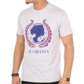 /achat-t-shirts/nqnt-tee-shirt-agartha-monde-gris-chine-97769.html