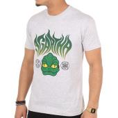 /achat-t-shirts/nqnt-tee-shirt-agartha-lezard-gris-chine-97770.html