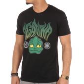 /achat-t-shirts/nqnt-tee-shirt-agartha-lezard-noir-97774.html