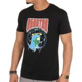 /achat-t-shirts/nqnt-tee-shirt-agartha-cyclope-noir-97775.html
