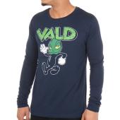 /achat-t-shirts-manches-longues/nqnt-tee-shirt-manches-longues-vald-lezard-bleu-marine-97785.html