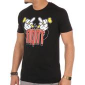 /achat-t-shirts/nqnt-tee-shirt-vald-fingers-noir-97786.html