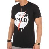/achat-t-shirts/nqnt-tee-shirt-space-vald-noir-97788.html