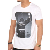 /achat-t-shirts/kery-james-tee-shirt-mouhammad-blanc-97902.html