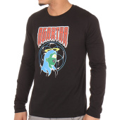 /achat-t-shirts-manches-longues/nqnt-tee-shirt-manches-longues-agartha-cyclope-noir-97869.html