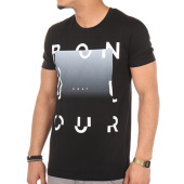 /achat-t-shirts/nqnt-tee-shirt-bonjour-new-noir-97870.html