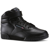 /achat-baskets-montantes/reebok-baskets-classic-ex-o-fit-hi-3478-black-97911.html