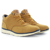 /achat-chaussures/timberland-chaussures-killington-half-cab-a1g9x-trapper-tan-camel-98030.html