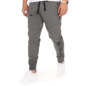 /achat-pantalons-joggings/venum-pantalon-jogging-contender-20-gris-chine-97845.html