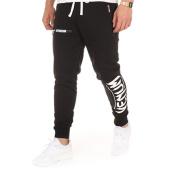 /achat-pantalons-joggings/venum-pantalon-jogging-contender-20-noir-97850.html