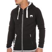 /achat-sweats-zippes-capuche/venum-sweat-zippe-capuche-contender-20-noir-97851.html