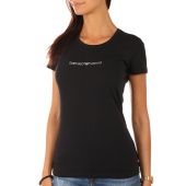 /achat-t-shirts/emporio-armani-tee-shirt-femme-163320-cc317-noir-98207.html