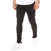 /achat-jeans/project-x-jean-skinny-88169967-noir-98744.html