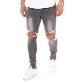 /achat-jeans/project-x-jean-dechire-88169969-gris-98754.html