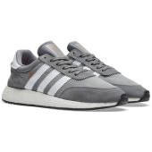 /achat-baskets-basses/adidas-baskets-i-5923-runner-bb2089-grey-footwear-white-98980.html