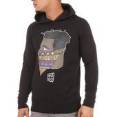 /achat-sweats-capuche/mogo-sweat-capuche-head-mogo-noir-99030.html