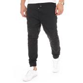 /achat-jogger-pants/le-temps-des-cerises-jogger-pant-ph860-noir-98884.html