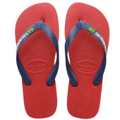 /achat-tongs/havaianas-tongs-femme-brasil-logo-4110850-rouge-brique-99048.html