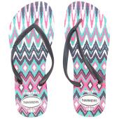 /achat-tongs/havaianas-tongs-femme-slim-tribal-4115842-noir-rose-fluo-99049.html