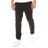 /achat-chinos/jack-and-jones-pantalon-chino-marco-enzo-noir-99092.html