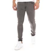 /achat-jeans/reell-jeans-jean-super-slim-radar-gris-anthracite-99064.html