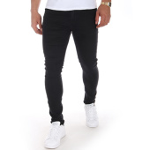 /achat-jeans/reell-jeans-jean-super-slim-radar-noir-99065.html