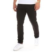 /achat-chinos/reell-jeans-pantalon-chino-flex-tapered-noir-99069.html