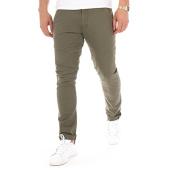 /achat-chinos/reell-jeans-pantalon-chino-flex-tapered-vert-kaki-99070.html
