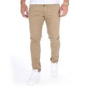 /achat-chinos/reell-jeans-pantalon-chino-flex-tapered-beige-99071.html