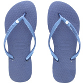 /achat-tongs/havaianas-tongs-femme-slim-crystal-glamour-4119517-bleu-marine-99373.html