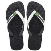 /achat-tongs/havaianas-tongs-brasil-mix-4123206-noir-blanc-99492.html