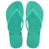 /achat-tongs/havaianas-tongs-femme-slim-4000030-vert-99499.html