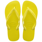 /achat-tongs/havaianas-tongs-top-4000029-jaune-99529.html