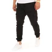 /achat-jogger-pants/urban-classics-jogger-pant-tb1268-noir-99341.html