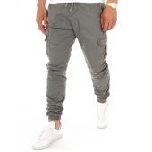 /achat-jogger-pants/urban-classics-jogger-pant-tb1268-gris-99342.html