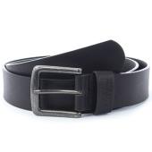 /achat-ceintures/urban-classics-ceinture-tb1288-noir-99357.html