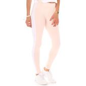 https://www.laboutiqueofficielle.com/achat-leggings/legging-femme-tb1529-rose-blanc-99440.html