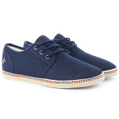 /achat-chaussures/classic-series-chaussures-patrick-navy-99670.html