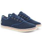/achat-chaussures/classic-series-chaussures-philip-blue-99675.html
