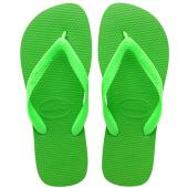 /achat-tongs/havaianas-tongs-top-4000029-vert-99550.html