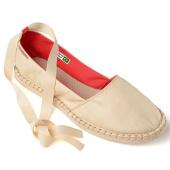 /achat-chaussures/havaianas-espadrilles-femme-alp-original-slim-4136561-beige-99611.html
