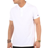 /achat-polos-manches-courtes/champion-polo-manches-courtes-210249-blanc-100163.html
