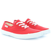 /achat-baskets-basses/victoria-baskets-06613-rouge-100212.html