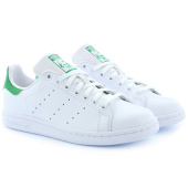 /achat-baskets-basses/adidas-baskets-stan-smith-m20324-footwear-white-core-white-100607.html